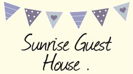 Sunrise Guest House